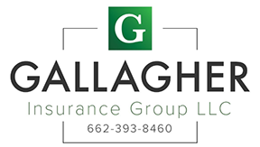 Gallagher+Insurance2